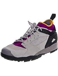 san francisco c5d40 deddc Nike - Chaussures Baskets Mode - ACG Air Revaderchi - Gris Noir Violet