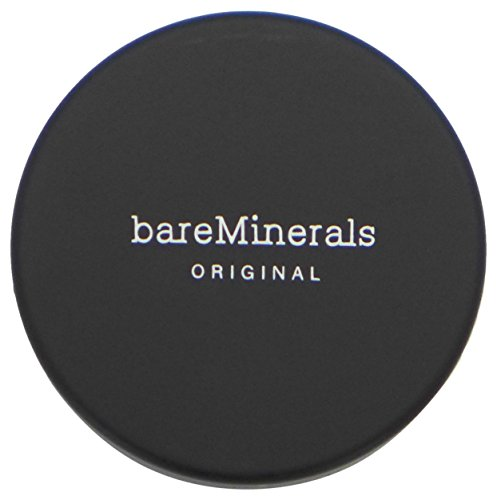 Bare Escentuals bareMinerals - Matte SPF 15 Foundation - Medium