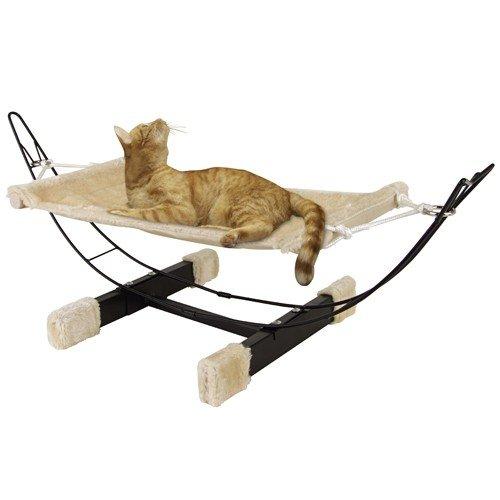 Buri Katzen-Hängematte