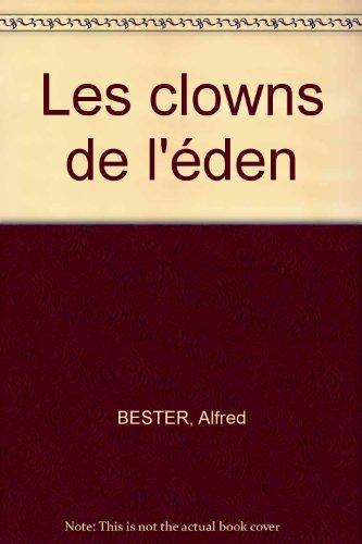 Les clowns de l'éden