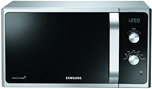 Samsung MS23F301EASEG
