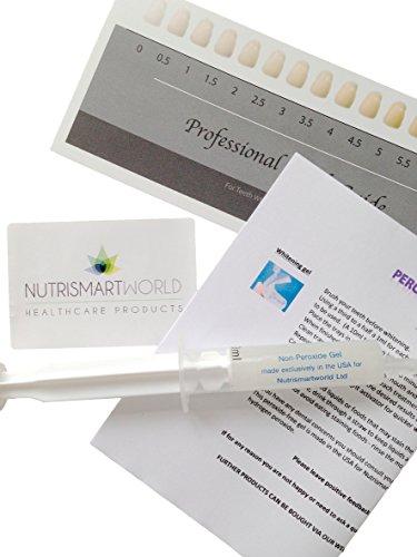 zero-peroxide-free-teeth-dental-whitening-bleaching-best-tooth-whitener-gel-strong-and-safe-1-x-10ml