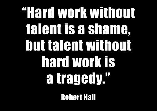 537–Motivationsarbeit Quotes–insperational Arbeit–Sprüche–Famous People–Motivation Arbeiten Zitate–A3Poster Druck Bild