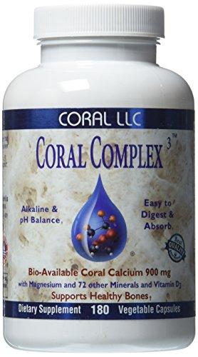 coral-llc-complex-calcium-capsules-900-mg-180-count