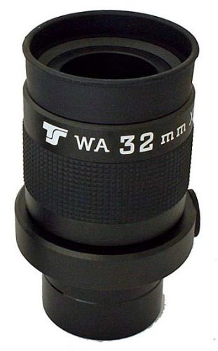 TS Optics 2