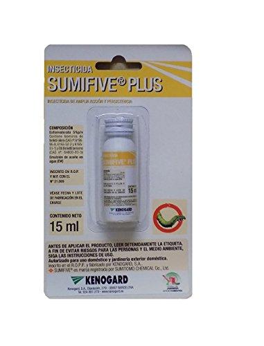 kenogard-insetticida-sumifive-plus-15-ml
