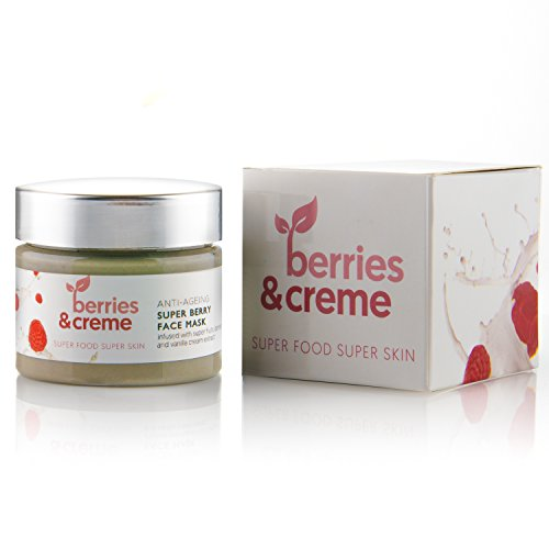 berries-and-creme-superfood-face-mask-the-best-organic-face-lift-in-a-jar-enriched-with-silk-peptide