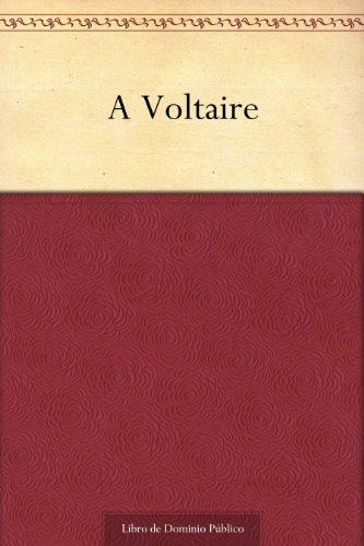 A Voltaire