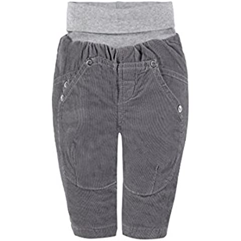 Steiff Hose Cord, Pantalones para Bebés