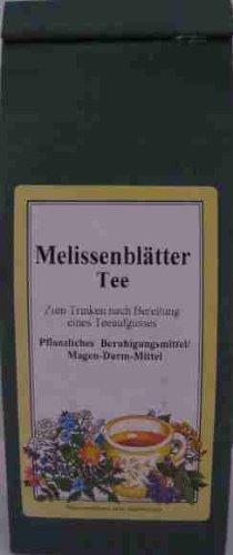 Abtswinder-Naturheilmittel-Melissenbltter-40-g-Blockbodenbeutel