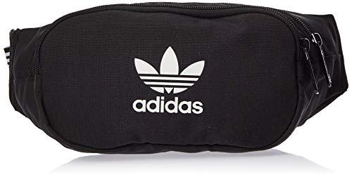 adidas Originals Geldgürtel, 36 cm, Black