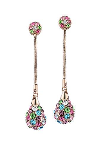 ananth-bijoux-femme-swarovski-elements-strass-colore-long-pendantes-pendantes-shamballa-cadeau-de-sa