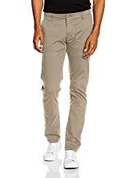 Dickies Kerman, Pantalon Homme