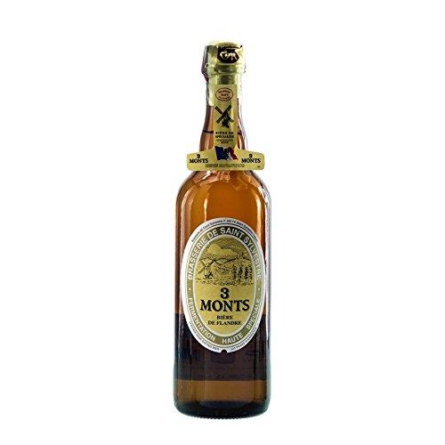 bier-spezialitat-3-monts-biere-de-flandre-helles-obergahriges-starkbier-075-ltr-85-alcvol-mit-dem-ch