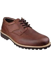 Cotswold Sahara - Chaussures - Unisexe Bleu marine Ioy6VwE