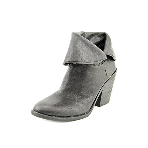 Lucky-Brand-Ethann-Ankle-Boot