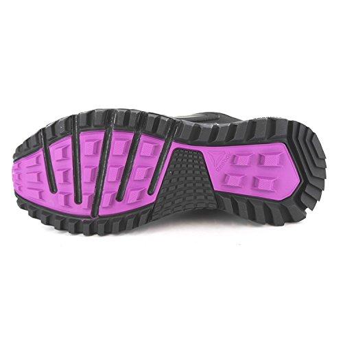 cheap for discount ee6bc 4a1fd Reebok Sawcut 5.0 GTX, Chaussures de Marche Nordique Femme