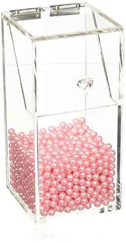 putwo-soporte-para-cepillo-con-azul-perlas