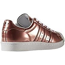 sale retailer 92053 199c6 Adidas WMN Superstar BB2270