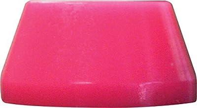 REFLEX BUSHING PINK 77a SHORT CONICAL single by Reflex