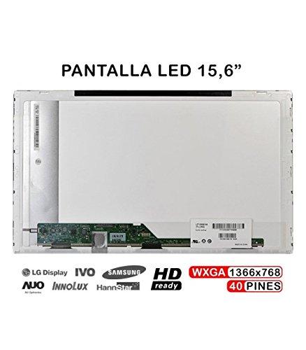 Portatilmovil - Pantalla PORTATIL Samsung