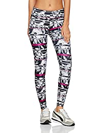 Puma Collant All Eyes On Me Pantalon
