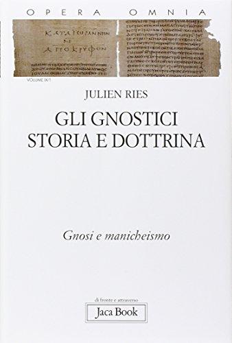Opera omnia: 91
