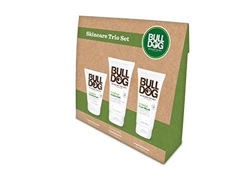 bulldog-skincare-trio-set