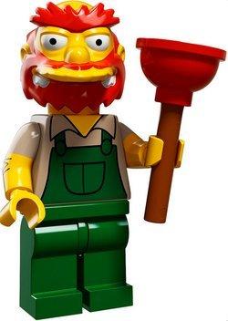 Lego-Simpsons-Serie-2-Suchen-Sie-Ihre-Figur-Aus-71009-Groundskeeper-Willie