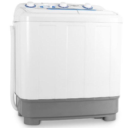 oneconcept-db004-mini-machine-a-laver-et-essoreuse-puissance-de-380w-au-lavage-et-160w-a-lessorage-c