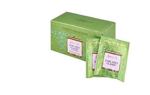 fortnum-mason-green-earl-grey-classic-te-verde-earl-grey-25-bustine-x-3-totale-75-bustine