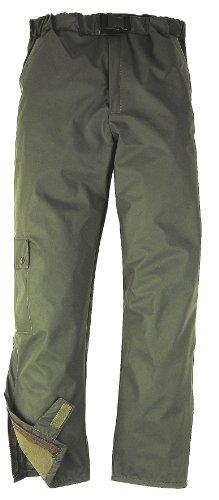 baleno-mens-cartouche-rain-trousers-green-large