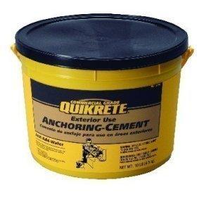 sakrete-of-north-america-124511-10lb-anchoring-cement-by-sakrete-of-north-america