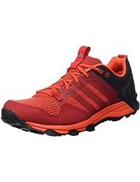 adidas Kanadia 7 Tr M, Zapatillas de Running Para Hombre