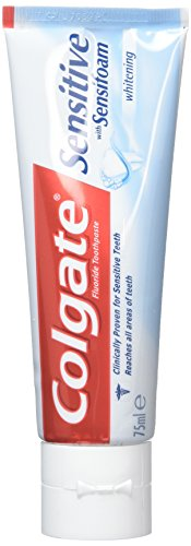 colgate-sensitive-with-sensifoam-whitening-toothpaste-75ml