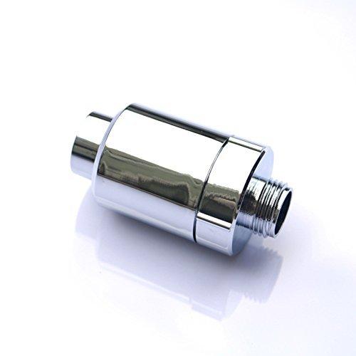 maxs-pomme-de-douche-filtres-jetables-3-elimine-les-bacteries-purifie-leau-filtre-chlore-filtre-pour