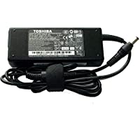 EliveBuyIND® Replacement Laptop Adapter for Toshiba Laptop Adapter 19v-3.95a