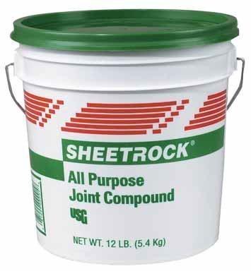 u-s-gypsum-385140-gallon-pail-ap-ready-mix-by-u-s-gypsum