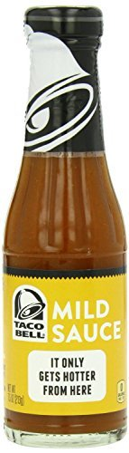 taco-bell-home-originals-mild-restaurant-sauce-75-oz-pack-of-4-by-n-a