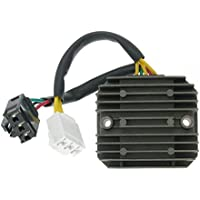 regulador/rectificador para Honda SH 125i/150I PES 125i, 150I