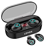 Best Wireless Ear Buds - True Wireless Earbuds, 16H Playtime, Volume Control, Bluetooth Review
