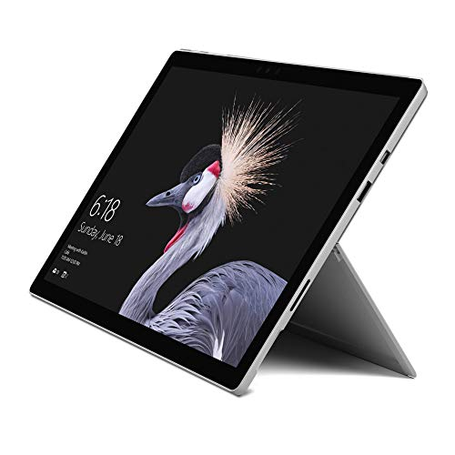 Microsoft Surface Pro Tablet, Processore Core...