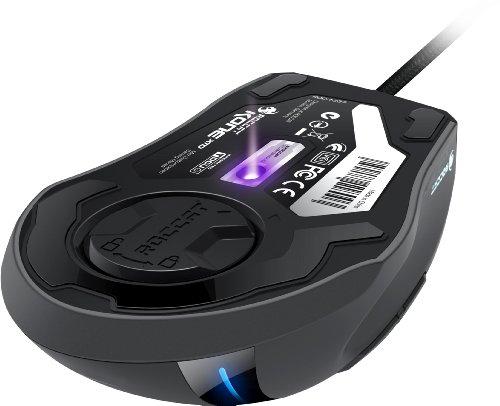 Roccat Kone XTD Max Customization - 4