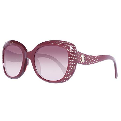 roberto-cavalli-gafas-de-sol-827t-69t-53-mm-negro