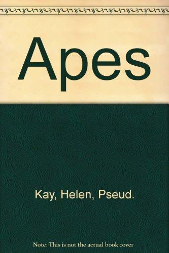 Apes par