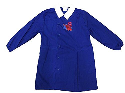grembiule-blu-elementare-spiderman-marvel-prodotto-originale-artg054-65