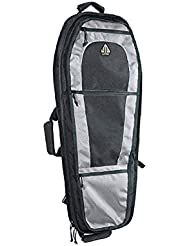 UTG Alpha bataille PORTAGE Pack multi-firearm, 76,2 cm Case