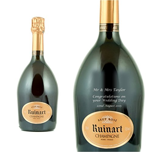 personalised-ruinart-rose-75cl-engraved-gift-bottle