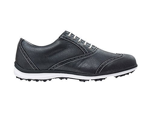 Footjoy Wmns Lopro Collection Preisvergleich