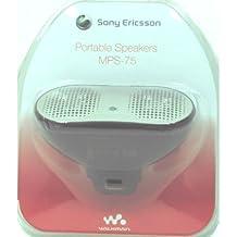 Sony Ericsson MPS-75 - Altavoz PC